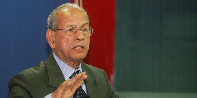 E. Sreedharan To Finally Share Stage With PM Modi During Kochi Metro