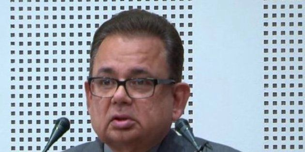 India's Nominee Dalveer Bhandari Re-Elected To International Court Of Justice As UK Pulls