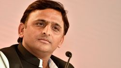 Akhilesh Yadav, Suresh Prabhu Announce Ex-Gratia For Injured In Kanpur Train