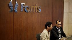 Haryana Government Orders Probe Into Fortis Overcharging Kin Of Child Who Died Of