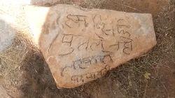 Note Saying 'Padmavati Ka Virodh' Found Near Body Of Man Found Hanging In Jaipur's Nahargarh