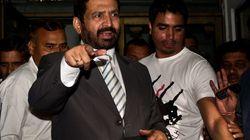 Suresh Kalmadi, Accused In CWG Scam, Declines IOA's Life Presidency