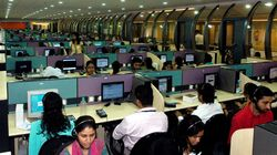 Indian BPO Workers Regularly Face Racial Abuse, Reveals
