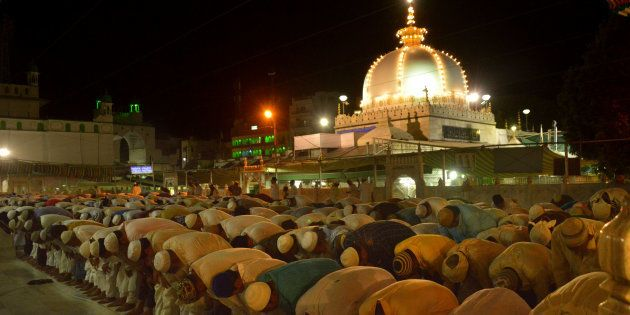 Hearing In 2007 Ajmer Dargah Blast Case Adjourned Till 8