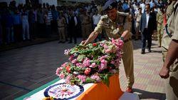 6 Policemen Killed In Terror Attack In Kashmir's