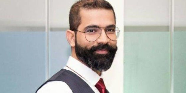 What Compelled Arunabh Kumar To Step Down As TVF