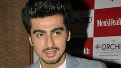 BMC Issues Notice To Arjun Kapoor Asking Him To Raze His 'Illegal' Terrace