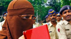 Bombay High Court Rejects Furlough Plea Of 1993 Mumbai Blasts Convict Rubina