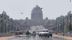The Morning Wrap: The Next President; India's New Tryst With