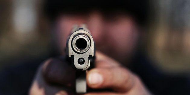Head Of Sikh Community Shot Dead By Unknown Gunmen In
