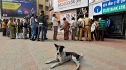 50 Days On, Demonetisation Has Done Immeasurable Harm And Very Little