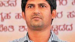 BJP MP Pratap Simha Compares DU Student Gurmehar Kaur With Dawood Ibrahim, Says 'I Stand By