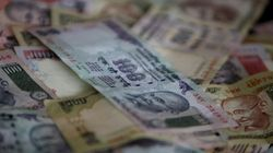Indian Woman Director Of Hong Kong-Based Firm Arrested For Laundering Crores Of Rupees Post