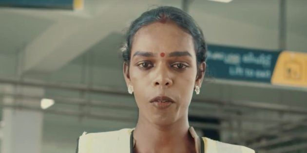 WATCH: Transgender Employees Of Kochi Metro Have A Simple
