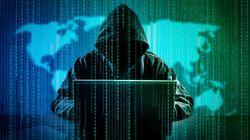 IIT Madras Website Hacked, Messages Praising Pakistan