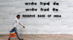 RBI Refuses To Answer RTI Query On Reasons Behind