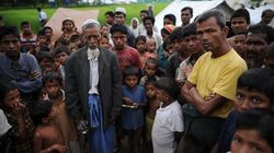 13 Nobel Laureates, 10 Global Leaders Petition UNSC To Make Rohingya Issue A