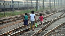 Believe It Or Not: Mumbai Has Been Declared An Open Defecation Free