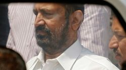 Govt Suspends IOA For Appointing Suresh Kalmadi, Abhay Singh Chautala As Its Life