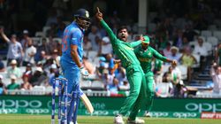 15 Arrested On Sedition Charges In MP For Celebrating Pakistan's Victory In ICC Champions