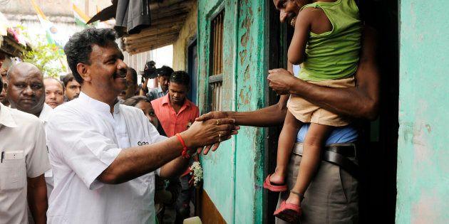 BJP Slams Mamata Banerjee's Decision To Appoint Muslim Leader As Head Of Tarakeshwar Development