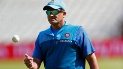 The Morning Wrap: Kumble Vs Kohli; Missing Faces Of The Farmers'
