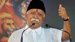 Christian Missionaries Lack The Strength To Convert Hindus, Says Mohan