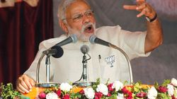 The Morning Wrap: PM Modi Responds To Amartya Sen's Criticism; India Slams Pak