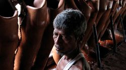 'Cow Economics' Are Killing India's Working