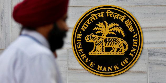 RBI Denies Information On Demonetisation Citing 'Threat To Life' Exemption