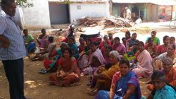 Toilets In Tamil Nadu: A Silent Revolution In The