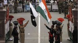 India Releases 39 Pakistani Prisoners In Goodwill