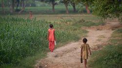 Haryana And Uttarakhand Declared Open Defecation Free States Under Swachh Bharat