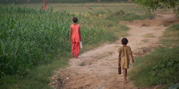 Haryana And Uttarakhand Declared Open Defecation Free States Under Swachh Bharat