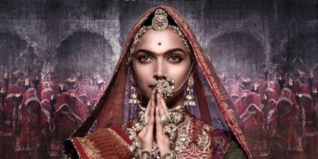 Supreme Court Refuses To Reinstate Ban On 'Padmaavat' In Rajasthan And Madhya