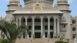 Karnataka Assembly Sends Editors Of Two Tabloids Two Jail Over 'Defamatory'