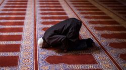 Two US Mosques Get Hate Notes Calling For 'Slaughter Of