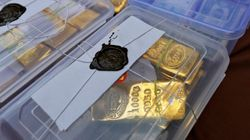 Wheelchair-Bound Passenger Booked For Smuggling Gold Walks Out Of Mumbai Airport On Being Let
