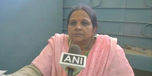Nirbhaya Incident Could Have Been Avoided Had She Stayed Home: Chhattisgarh Kendriya Vidyalaya Teacher's...