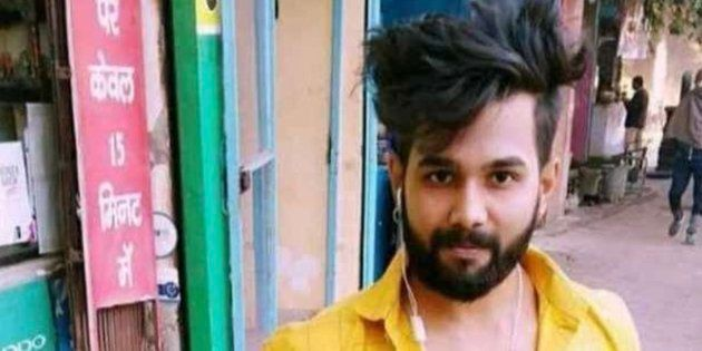 Ankit Saxena's Family Calls For Peace Even As West Delhi's Khyala Remains