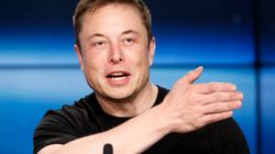 5 Coolest Things Elon Musk Has Done (Or Is Bound To