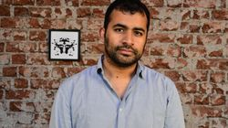 OML Founder Vijay Nair, Now Accused Of Sexual Harassment By Anon Blogger, Says He's Being