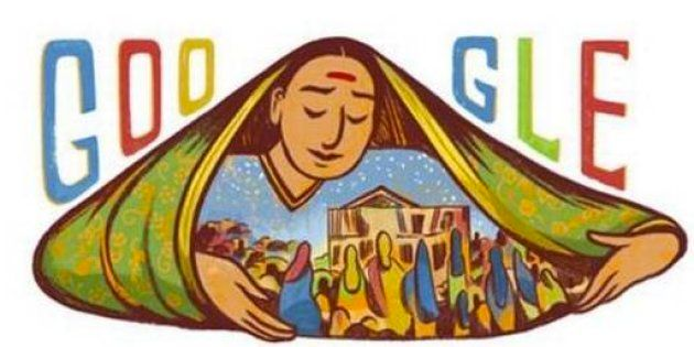 Why Savitribai Phule Can Teach A Lesson Or Two In Feminism To 21st Century