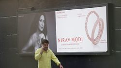 Celebrity Links Of Nirav Modi, India's Jeweller To Hollywood Stars, Could Be Starting To