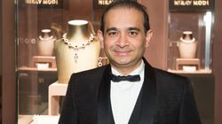 Nirav Modi Accuses PNB Of Destroying His Businesses And Jeopardising Chances Of Paying Back