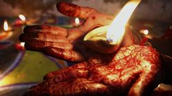 Hindus In Pakistan Can Finally Get Their Marriages