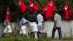 In Kerala, CPM's Hypocrisy Is About As Unbearable As BJP's