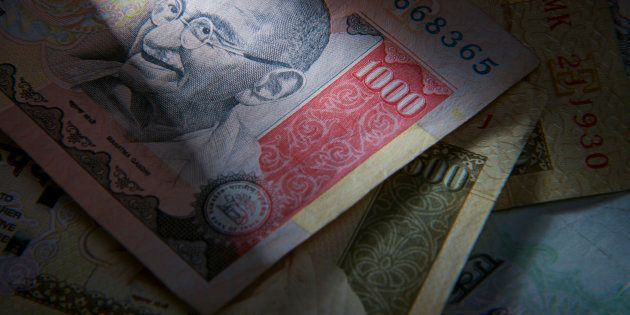 India's Growth Pace For October-December Quarter Could Top China's