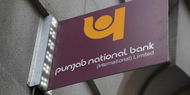 PNB Auditor Conspired In $2 Billion Fraud: