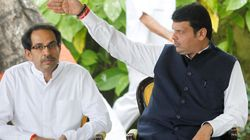 Mumbai's Mayor Will Be From Shiv Sena As BJP Pulls Out Of The